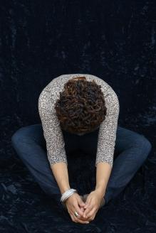 almweb-yoga2