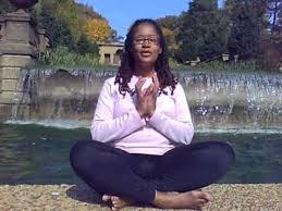 MindfulLiving-yogamudrame