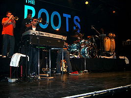 The_Roots_2007