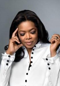 o-sept-oprah