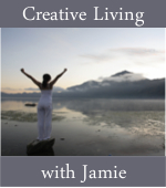 creative-living-with-jamie
