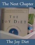 the-joy-diet-badge-1203