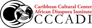 CCCADI_Logo
