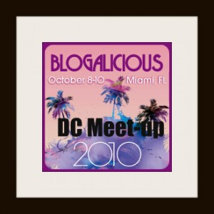 blogaliciousdc-badge