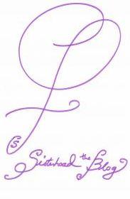 SisterhoodtheBlogLogo