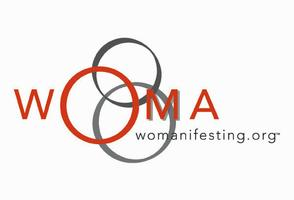 womanifesting