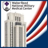 Photo Credit: Walter Reed National Military Medical Center web site - http://www.wrnmmc.capmed.mil/SitePages/home.aspx