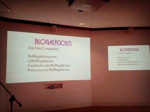 blogatech-blogaliciousslide