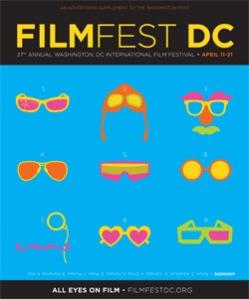 Photo Credit: FilmfestDC.com