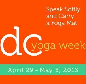 Photo Credit: http://dccy.org/dc-yoga-week