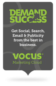 demandsuccess-vocus badge1