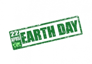 earth-day-2012_22412