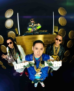 Far East Movement Photo-1