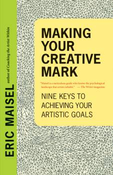 MakingYourCreativeMark