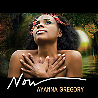 ayannagregory-now