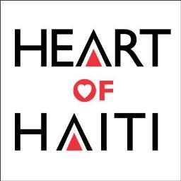 Photo Credit: https://authoranandaleeke.wordpress.com/tag/heart-of-haiti/