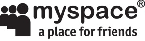 Myspace-2013-Logo