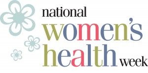 Photo Credit: http://womenshealth.gov