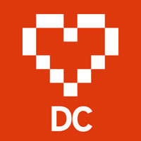 Photo Credit: http://railsgirls.com/dc