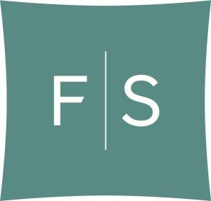 Photo Credit: Freer Gallery and Sackler Gallery logo