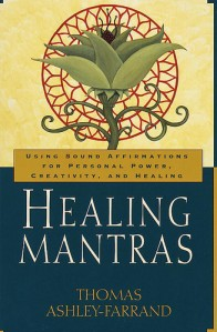 healingmantrasbook
