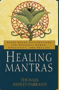 healingmantrasbook