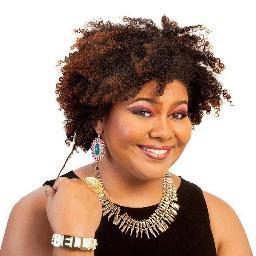 Photo Credit: Afrobella.com