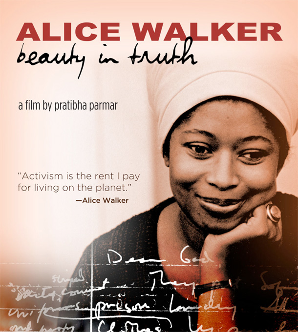 Photo Credit: www.alicewalkerfilm.com