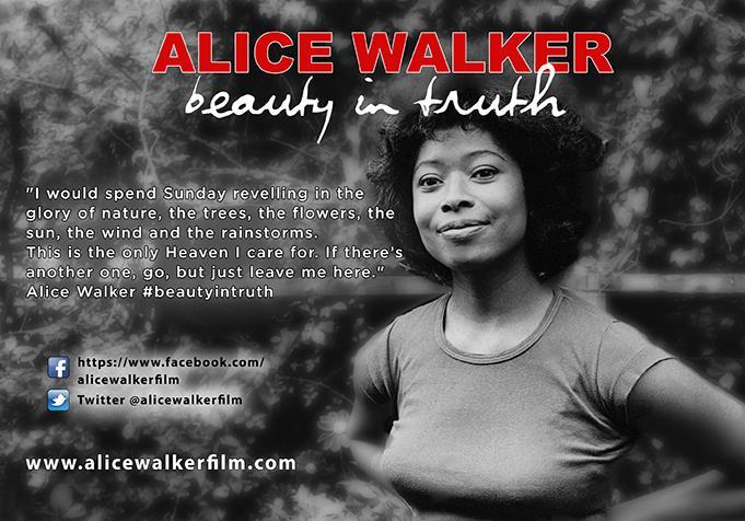 Photo Credit: www.alicewalkerfilm.com