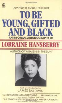 be-young-gifted-black-lorraine-hansberry-paperback-cover-art