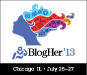 Key Takeaways from My #BlogHer13 Social Media Leadership Talk on July 26 & July 27 (1/2)