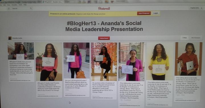 bloghersocmediatalk