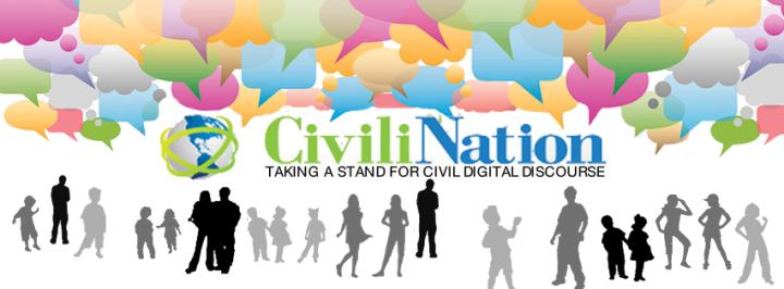 Photo Credit: CiviliNation.org