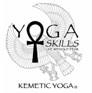 Photo Credit: KemeticYoga.com