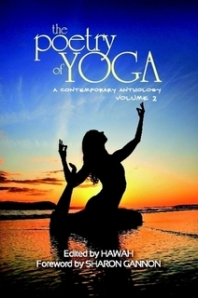 Photo Credit: PoetryofYoga.com