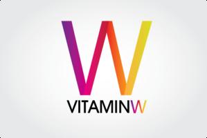 Photo Credit: www.vitaminw.co