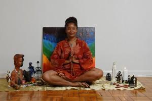 yogame2