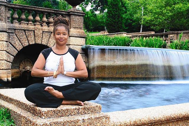 yogame3