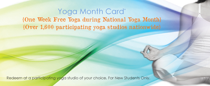 Photo Credit: http://yogahealthfoundation.org