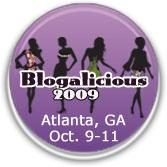 bloga2009