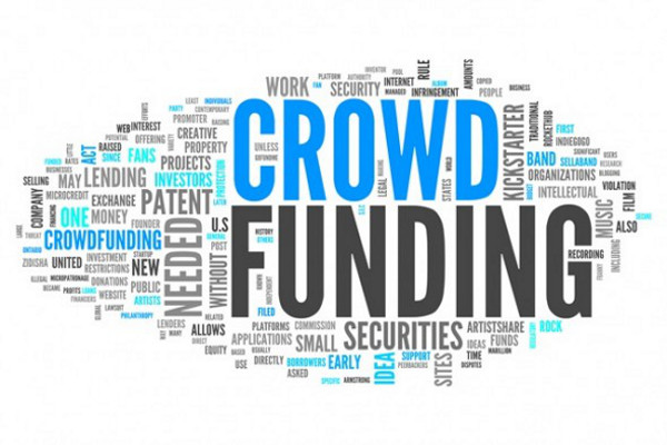 Crowdfunding Resources for Blogalicious 2013 Attendees  (5/6)