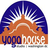 Photo Credit: http://yogahousestudio.com