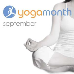 yogamonth-september
