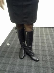 dsauthor-boots