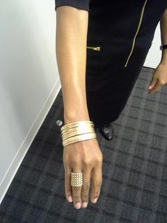 dsauthor-goldjewelry