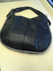 dsauthor-purse