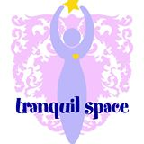 Photo Credit: www.tranquilspace.com