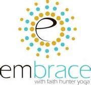 Photo Credit: www.embracedc.com