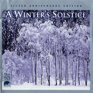 Photo Credit: http://hdwallpapersfan.blogspot.com/2013/04/winter-solstice-pictures.html