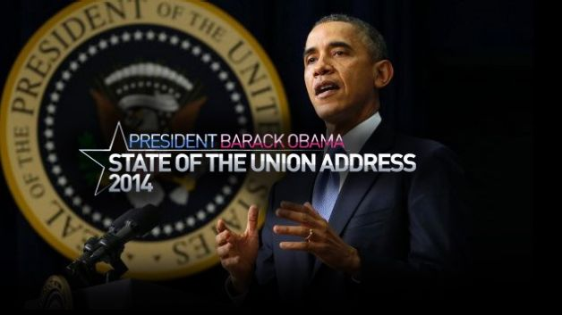 Photo Credit: www.bet.com/news/politics/2014/01/28/obama-s-2014-state-of-the-union-address.html